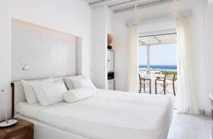 belvedere hotel mykonos interior