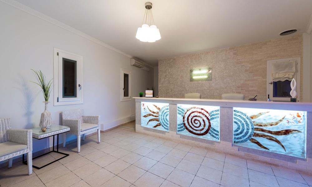 dream island hotel santorini