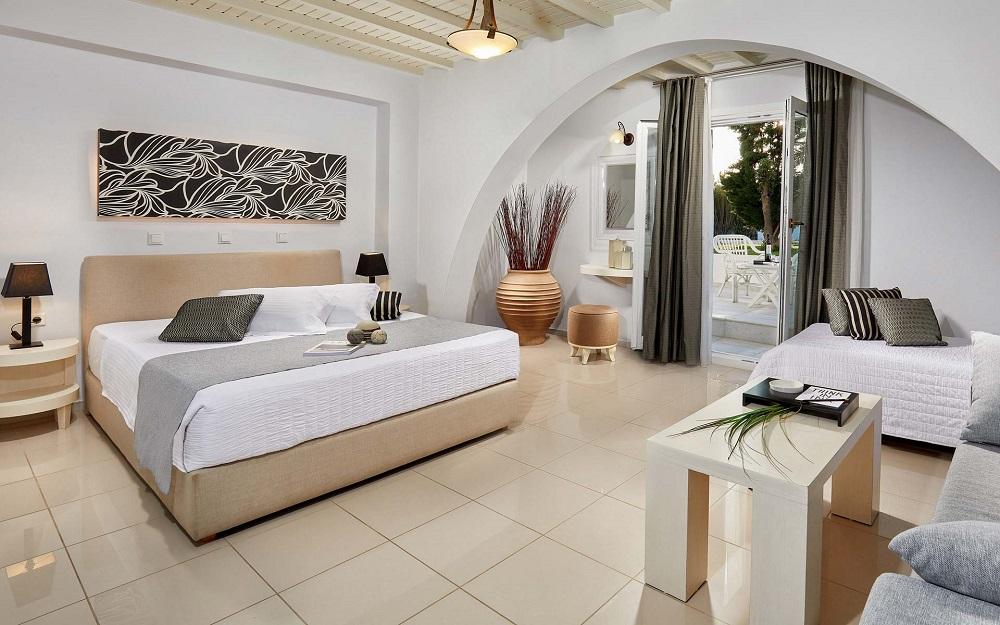 galaxy hotel naxos